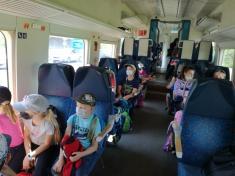 Výprava do historie Valašska - projektový den 03.06.2021